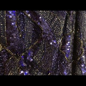 Dresses - A Star Is Born Women Dress